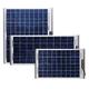 Naps Солнечная батарея Naps NP22RSS 16122 17,6 В 22 Вт 1,25 А