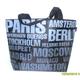Сумки молодежные продам.  Распродажа пляжных сумок мелким оптом.