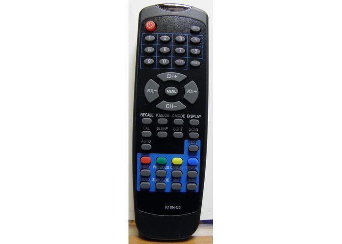 где в усолье купить пульт для телевизора доски бесплатных
