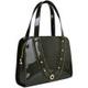сумка женская PETEK Фотогалерея сумок и кошельков.