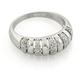 Купить золотое кольцо можно за $410.28.  Категория.  Золотые кольца.