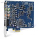 SOUND CARD PCIE X-FI XTR AUDIO/BULK 30SB104200000 CREATIVE