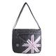 Джильда тонелли сумки: сумки оптом краснодар.
