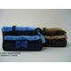 Сумки на заказ москва: сумка байкера, сумки для фотоаппаратов никон.
