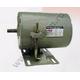 Индукционные двигатели чаще всего устанавливают на петельные, пуговичные или закрепочные машины Напряжение - 220(380)...