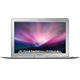 "Ультрабук Apple MacBook Air 13.3"" Z0UV0002H (Core i7 3200 MHz (8700)/8192Mb/1000Gb/DVD±RW/13.3""  +(1440x900),  Зеркальный/ /Mac OS X 10.12 Sierra)"
