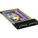 NeoDrive PC Card to Serial ATA Port
