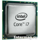 Процессор Intel Core I7-870 2.93 GHz (BX80605I7870SLBJG)