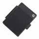 Covertec for ASUS EEE PC black,ST245-01