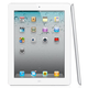 Apple iPad new 32Gb Wi-Fi + 4G White