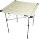 CampingWorld CW Easy Table