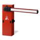 Автоматический шлагбаум для перекрытия проезда до 3 м. Специально разработан для использования в парковочных...