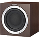Bowers&Wilkins Bowers&Wilkins ASW608 (Wenge)