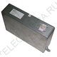 Схема электрооборудования на минск генератор 3701 коммутатор 3734.