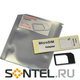 Контейнер для SIM-карты iPhone 4/iPad (microSIM адаптер) 00014413