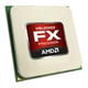 Процессор AMD Eight-Core FX X8 8120 3100/16M AM3+ (box) FD8120FRGUBOX