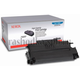Картридж Xerox Phaser 3100 MFP High Capacity (6K) - xerox картридж 3100