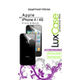 LuxCase Защитная плёнка LuxCase для Apple iPhone 4/ 4S (Front@Back) антибликовая x2