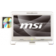 MSI Wind Top AE1920-254RU