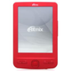 RITMIX RBK-200 Red