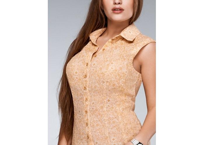 Одежда марки DDShop предназначена для девушек с большой грудью. . В DDShop