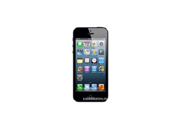 мобильный телефон apple iphone 5 инструкция