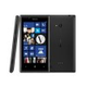 Nokia Lumia 720 Black