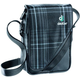 Сумка DEUTER Escape II (39120) Black check