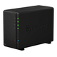 Synology DX213
