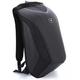моторюкзак для ноутбука 15.0-15.6 OGIO NO Drag Mach 3Описание, : Рюкзак для ноутбука...